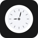 叮咚闹钟安卓版 V1.0.0
