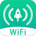 飞鸟wifi钥匙安卓版 V1.0.1