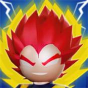 超级敌手英雄安卓版 V1.1.2