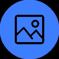 全自动壁纸安卓版 V1.0.1