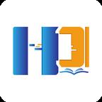 汇多教育安卓版 V1.0.0