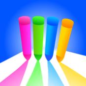 铅笔冲刺 V1.0.1 安卓版