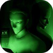 恐惧电梯安卓版 V1.0
