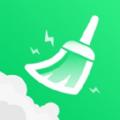 垃圾极速清理专家安卓版 V1.0.0