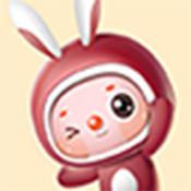 智慧兔口才课安卓版 V1.0