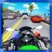 警车狂飙3D安卓版 V0.3