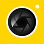 Aha photo lab安卓版 V1.0