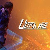 Ultra Age安卓版 V1.0