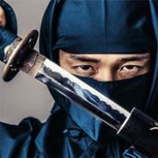 忍者刺客战士安卓版 V2.0.2