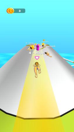 滑滑梯我最美安卓版 V1.1.0
