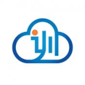 云训网安卓版 V1.0