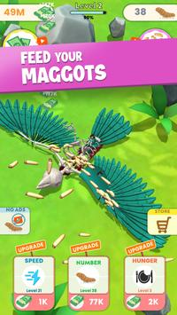 Idle Maggots安卓版 V2.8