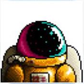 地牢废墟安卓破解版 V1.1.2