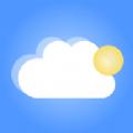 云观天气安卓版 V1.0.0