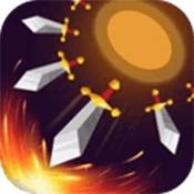 飞刀大作战安卓版 V1.0.1