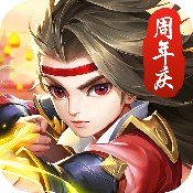 热血神剑安卓版 V1.5.7