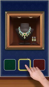 珠宝制造商安卓版 V41.0