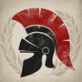 帝国军团罗马安卓版 V1.5.2