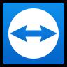 TeamViewer安卓版 V15.6.84