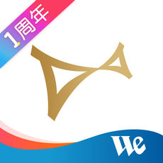 锦江之星安卓版 V1.0.06