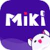 miki语音