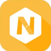 NewBy安卓版 V1.0.3
