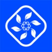 芒图安卓版 V1.0.0