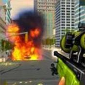 枪战行动狙击安卓版 V1.1.0