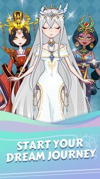 Yaloo疯狂公主安卓版 V8.0