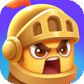 随机冲突土豆英雄安卓版 V1.0.0
