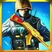 射击猎手3D安卓版 V2.0.2