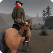 西部黑手党的救赎赏金猎人安卓版 V1.2.0
