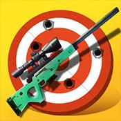 狙击手模拟器安卓版 V1.0.0