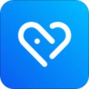 心之力安卓版 V4.3.3