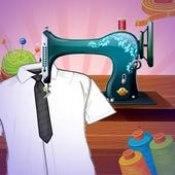 制服裁缝店安卓版 V1.0