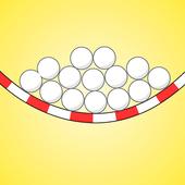 球和绳索安卓版 V1.05