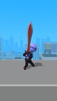 绘制武器3D