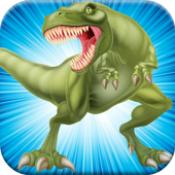 恐龙土地安卓版 V2.0