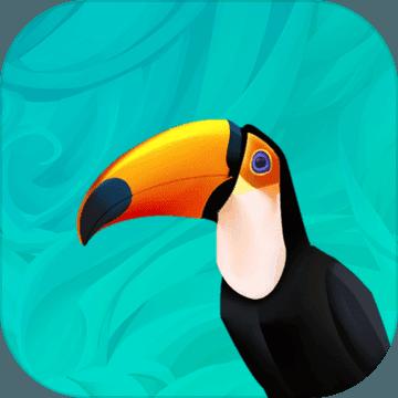 物种奇境安卓版 V1.0