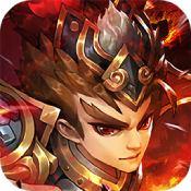 萌斗魏蜀吴安卓版 V1.0.0