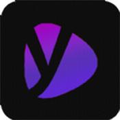 妖精相框安卓版 V1.0