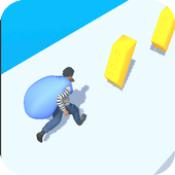 盗贼跑酷安卓版 V0.5