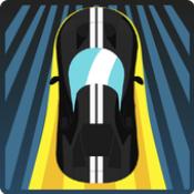 汽车拉力迷宫赛安卓版 V1.01