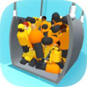 电梯挑战安卓版 V0.0.1