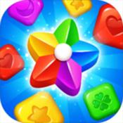 欢乐星星安卓版 V1.0.1