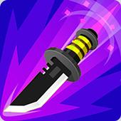 刀命中投掷安卓版 V4.0