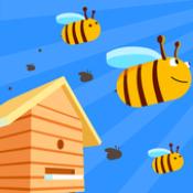 养蜂人放置安卓版 V0.0.1