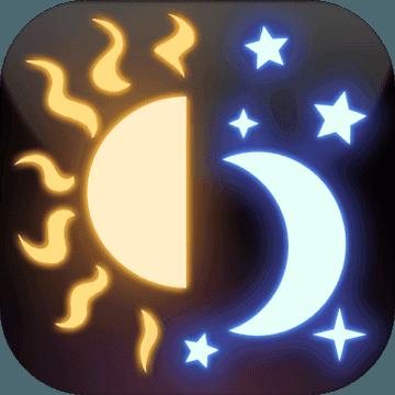 法洛伊幻境安卓版 V1.0