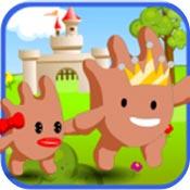 王子与公主私奔安卓版 V1.1.0