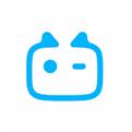 小嘀咕影视安卓版 V1.0.5